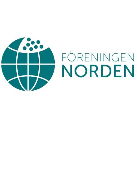 Föreningen Norden Bengtsfors/Ed