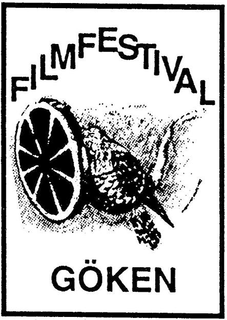 Filmfestival Göken