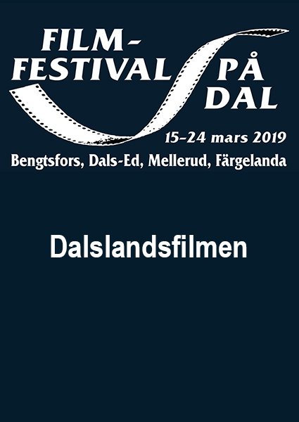 Dalslandsfilmen